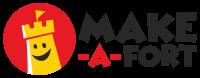 Make-A-Fort Logo